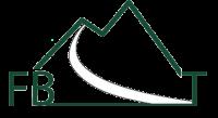 Fred Bryans Master Teacher Program Logo